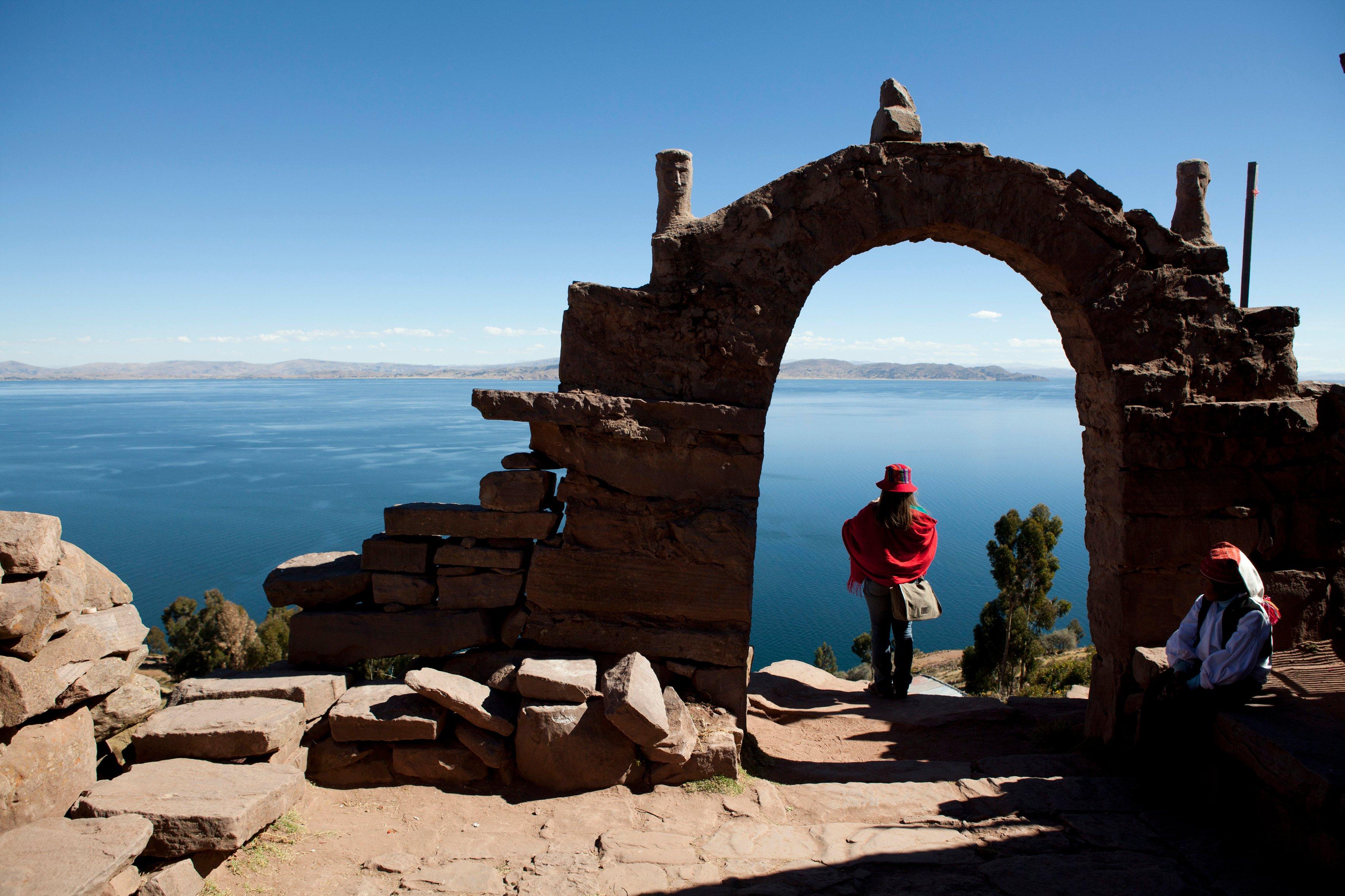Puno-TiticacaTaquile01