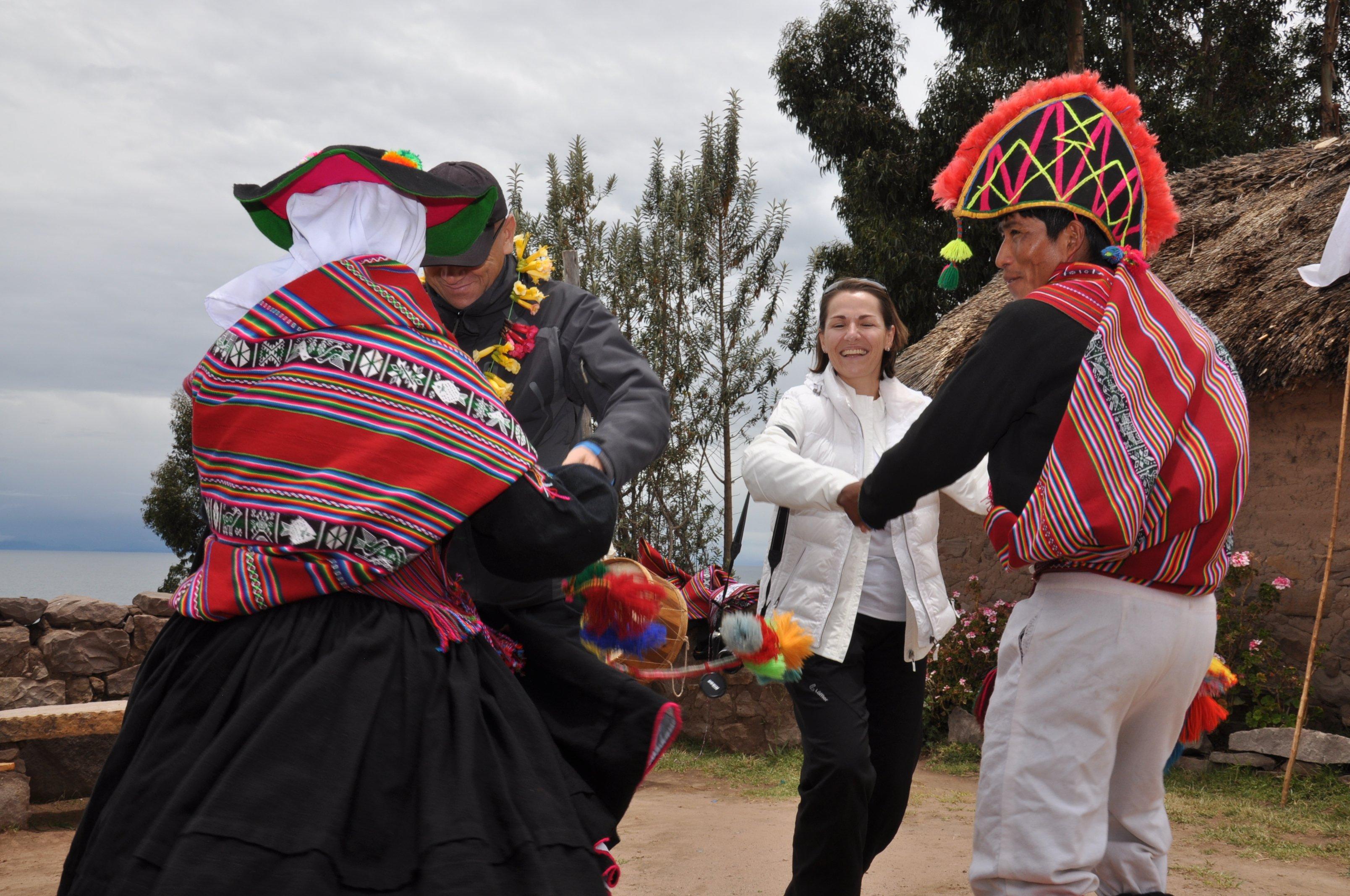 Puno-TiticacaTaquile09